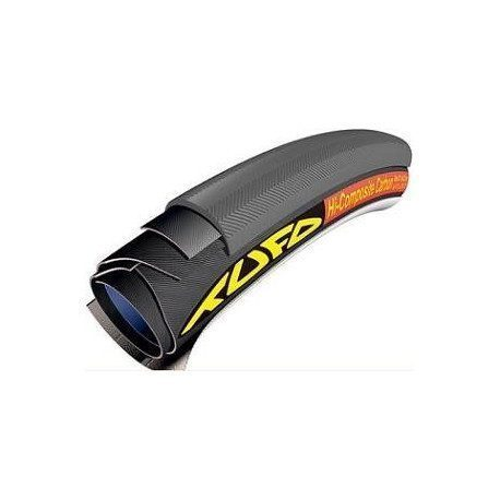 Tufo hicomposite carbon
