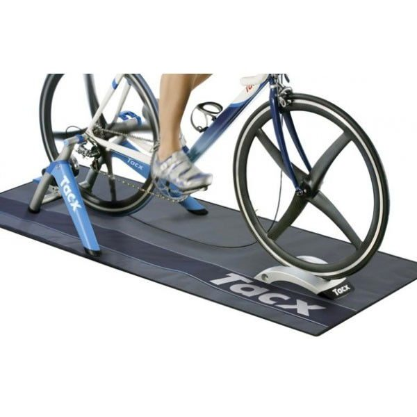tapis d 39 entra nement tacx home trainer achat vente materiel. Black Bedroom Furniture Sets. Home Design Ideas