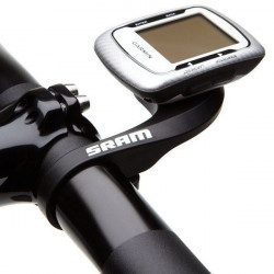 Support Garmin Sram QuickView
