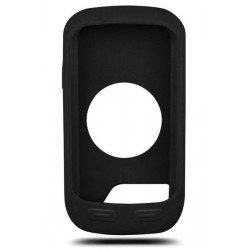 Housse de protection Garmin Silicone Case pour GPS Edge 1000