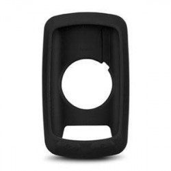 Housse de protection Garmin Silicone Case pour GPS Edge 800, 810, Touring