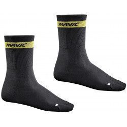 Chaussettes VTT Mavic Crossmax High Sock