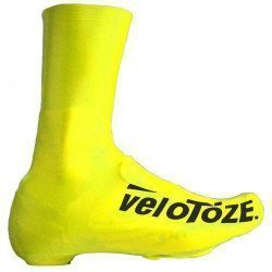 Couvre-chaussures vélo VeloToze Tall Shoe Cover