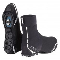 Couvre-chaussures vélo route hiver BBB RaceProof BWS-01