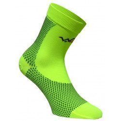 Chaussettes de compression WePerf WeRun basses