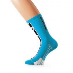 Chaussettes Assos Intermediate Socks_s7