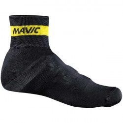 Couvre-chaussures chaussettes Mavic Knit Shoe Cover Series