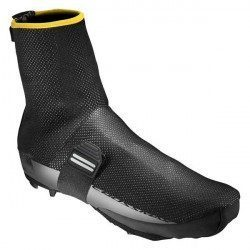 Couvre-chaussures VTT Mavic Crossmax Pro Thermo Shoe Cover