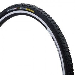 Pneu tubeless cyclo-cross iRC Tire Serac CX Mud Tubeless