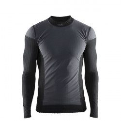 Sous-maillot vélo manches longues Craft Be Active Extreme 2.0 Windstopper