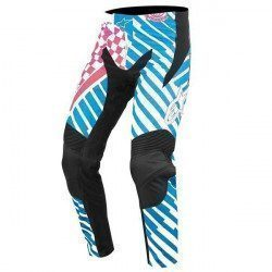 Pantalon VTT Alpinestars Sight Speedster Bleu
