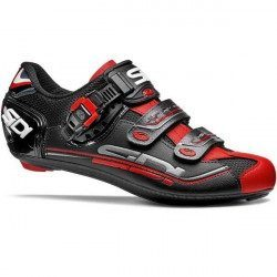 Chaussures vélo route Sidi Genius 7 Series