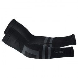Manchettes vélo Craft 3D Arm Warmer 2.0 2020