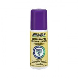 Imperméabilisant Nikwax Aqueous Waterproofing 125ml