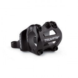 Potence VTT Truvativ Holzfeller Direct Mount 0° noir