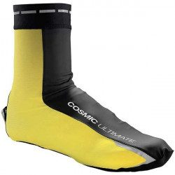 Couvre-chaussures route Mavic Cosmic Ultimate 2017