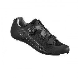 Chaussures vélo route Suplest Edge 3 Performance 01.041