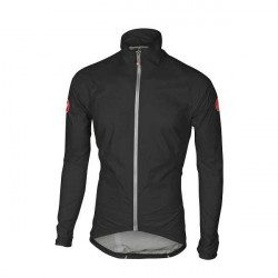 Veste vélo imperméable Castelli Emergency Rain Jacket 2021