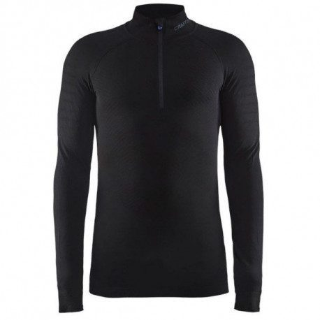 Sous-maillot vélo manches longues Craft Active Intensity