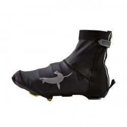 Couvre-chaussures Sealskinz Lightweight Open Sole Overshoes