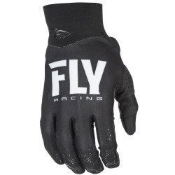 Gants VTT Fly Racing Pro Light