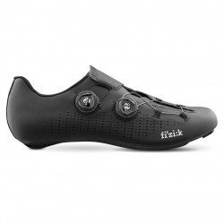 Chaussures vélo route Fizik Infinito R1