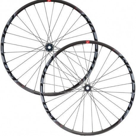 Roues VTT 29 pouces Fulcrum Red Zone 5 Boost