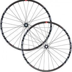 Roues VTT 29 pouces Fulcrum Red Zone 5