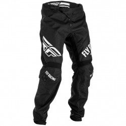 Pantalon VTT Fly Racing Kinetic