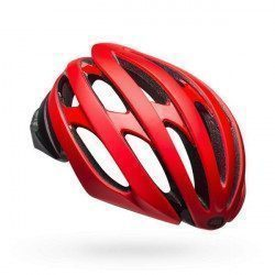 Casque vélo route Bell Stratus MIPS