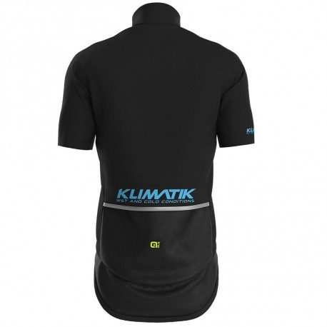 Thriller Rider Sports/® Homme I Like Beer Sports et Loisirs Maillot de Cyclisme Manches Courtes