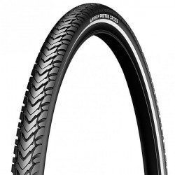 Pneu vélo Gravel Michelin Protek Cross FR 700x35C