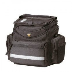 Sacoche cintre Topeak TourGuide Handle Bar Bag