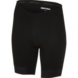 Short triathlon Castelli Short Core 2 sans peau de chamois