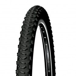 Pneu VTT 26 pouces Michelin Country Trail tringles souples tubeless ready