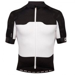 Maillot vélo manches courtes Poc AVIP Ceramic Jersey