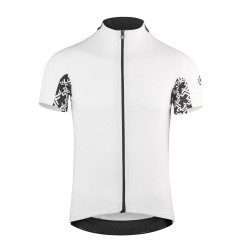 Maillot vélo manches courtes Assos SS.Jersey Mille GT