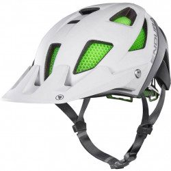 Casque VTT Endura Sports MT500 Koroyd 2021