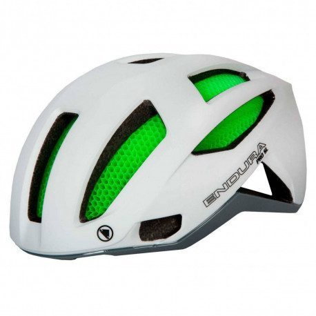 Casque vélo route Endura Sports Pro SL Koroyd 2020