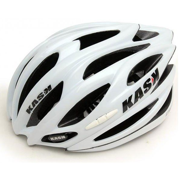 Casque Velo Route Kask Dieci