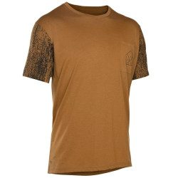 T-shirt VTT ION Tee Seek AMP Series