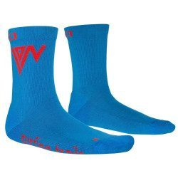 Chaussettes VTT ION Mid Pole Series