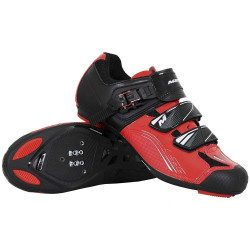 Chaussures vélo route Massi Arion Dual 2.0
