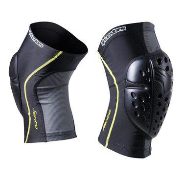 Genouillères VTT Alpinestars Vento Knee Protector