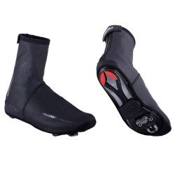 Couvre-chaussures vélo route hiver BBB WaterFlex BWS-03N
