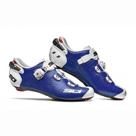 Chaussures vélo route Sidi Wire 2 Carbon