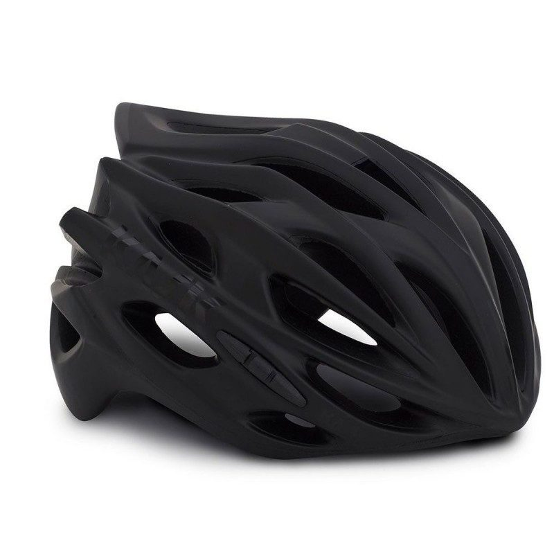 Casque vélo route Kask Mojito X Mat