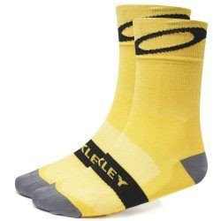 Chaussettes vélo Oakley TDF Iconography Socks