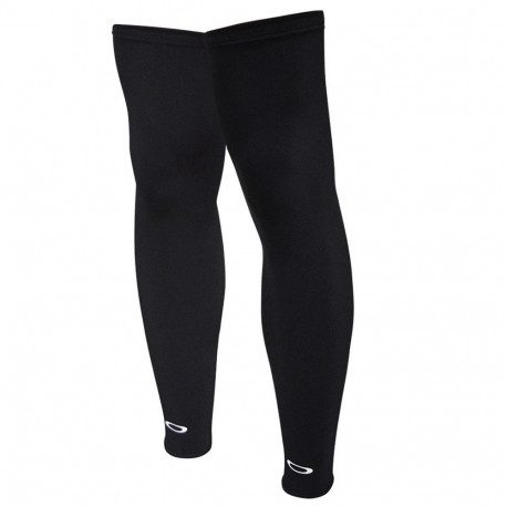 Jambières vélo Oakley Thermal Leg Warmers