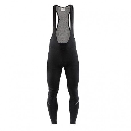 Cuissard vélo long hiver Craft Ideal Thermal Bib